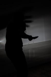 knife-376383_640